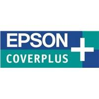 EPSON servispack VI LAMP WARRANTY EXT 05