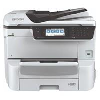 Epson WorkForce Pro WF-C8610DWF | A3