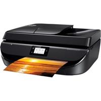 HP All-in-One Deskjet Ink Advantage 5275