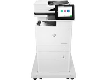 HP LaserJet Enterprise MFP M635fht 7PS98A