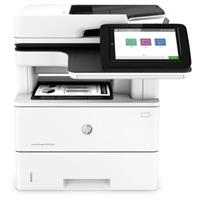 HP LaserJet Managed MFP E52645dn (1PS54A) | A4