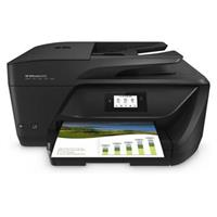 HP Officejet 6950, P4C78A All-in-One