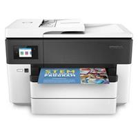 HP Officejet 7730 Wide Format AiO | A3