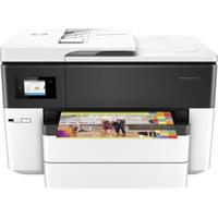 HP Officejet Pro 7740 All-in-One | A3+