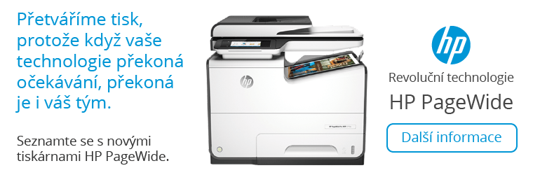 HP PageWide MFP P57750dw