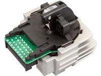 Epson LQ300 - originální tisková hlava pro jehličkovou tiskárnu Epson LQ300