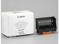 Tisková hlava Canon QY6-0076-000