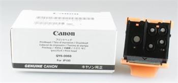 Canon QY6-0068-000 - Tisková hlava Canon