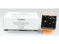 Canon QY6-0068-010 - Tisková hlava Canon