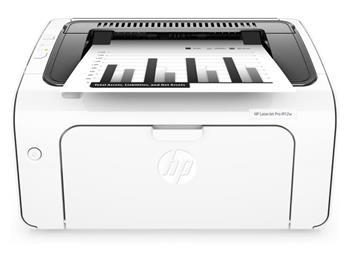 HP LaserJet Pro M12w T0L46A černobílá laserová tiskárna