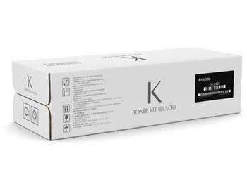 Toner Kyocera TK-6725 - originální | černý