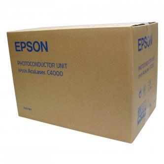 Epson C13S051081 - originální fotoválec AcuLaser C4000/PS