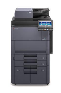 Kyocera TASKalfa 7002i - Černobílá multifunkční tiskárna