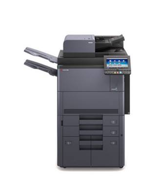 TASKalfa 8002i - Černobílá multifunkční tiskárna