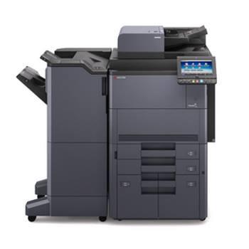 Kyocera TASKalfa 8052ci - Barevná multifunkční tiskárna