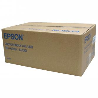 Epson C13S051099 - originální fotoválec EPL-6200, 6200L, 6200N (20.000 stran)
