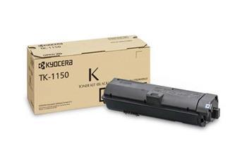 Kyocera Mita TK-1150 - originální černý inkoust pro M2135dn; M2635dn; M2735dw; P2235dn