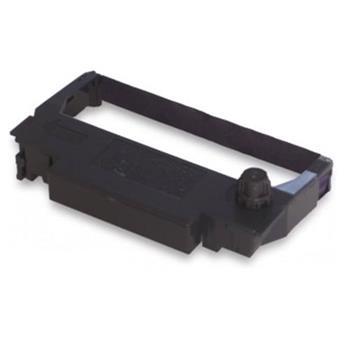 Epson C43S015451 - originální Černá páska pro pokladní tiskárny ERC30B