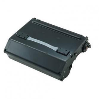 Epson C13S051104 - originální photoconductor Unit AcuLaser C1100/C1100N/CX11N