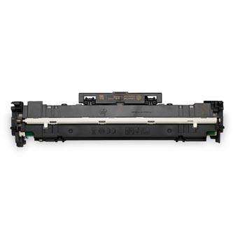 HP CF232A - originální černý válec HP 32A pro HP LaserJet 1100 series, HP LaserJet Pro P1102w (