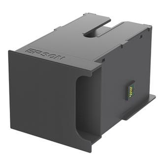 Epson C13T671100 - originální maintenance kit pro Epson WF-3010DW, WF-7110DTW, WF-7610DWF