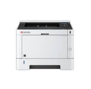 Kyocera ECOSYS P2040dn - Černobílá laserová tiskárna