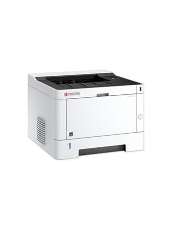 Kyocera ECOSYS P2235dn - Černobílá laserová tiskárna