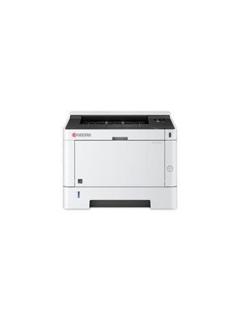 Kyocera ECOSYS P2235dw - Černobílá laserová tiskárna