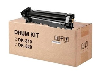 Kyocera Mita DK-310 válec pro Kyocera Mita FS-2000D
