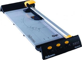 Fellowes Electron A3 - Kotoučová řezačka pro formát A3