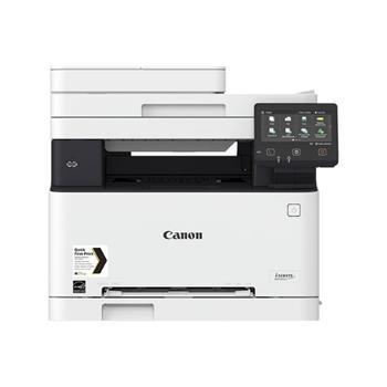 Canon i-Sensys MF635Cx multifunkční barevná laserová tiskárna