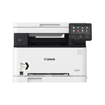 Canon i-Sensys MF631Cn barevná laserová tiskárna