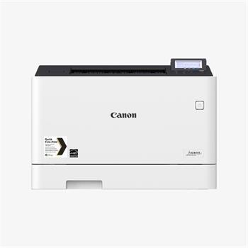 Canon i-Sensys LBP653Cdw barevná laserová tiskárna