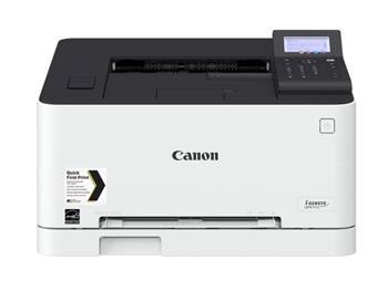Canon i-Sensys LBP611Cn Barevná laserovbá tiskárna
