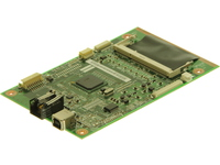 Formátovací PC deska HP Q7805-69003 - repasovaná