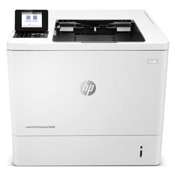 HP LaserJet Enterprise M608n K0Q17A černobílá laserová tiskárna