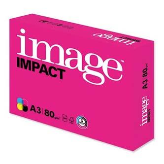 Papír Image Impact A3, 500 listů