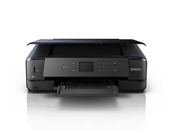 Epson Expression Premium XP-900 inkoustová tiskárna - formát A3