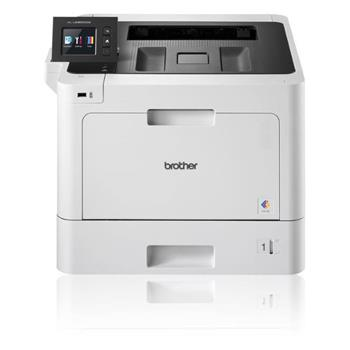 Brother HL-L8360CDW barevná laserová tiskárna