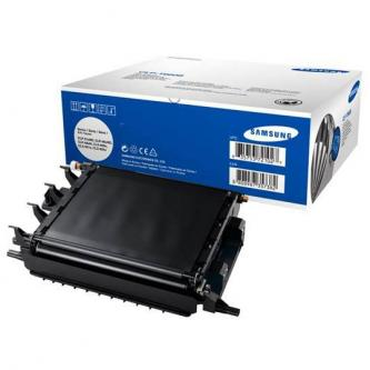 Samsung CLP-T660B - origináln transfer belt CLP-T660B, 50000str., Samsung CLP-610ND, 660N, 660ND