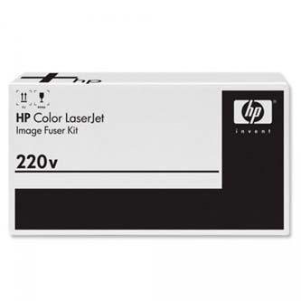 HP Q7833A - originální maintenance kit Q7833A, HP LaserJet M5035mpf