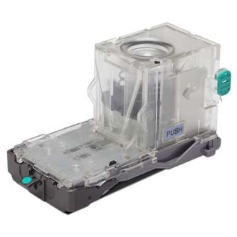 HP C8092A - originální náplň pro multifinisher pro HP LaserJet 9000, HP Color LaserJet 9500mfp