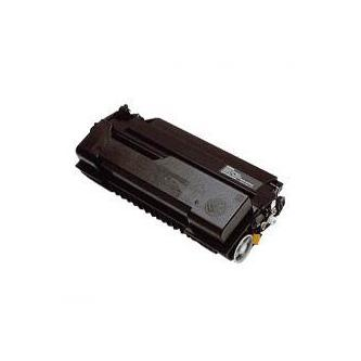 Epson C13S053017BA - originální fuser C13S053017, 200000str., Epson EPL-N3000, 3000D, 3000DT, 3000