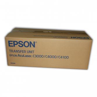 Epson C13S053006 - originální transfer belt Unit AcuLaser C3000/C4000/C4100 (25.000 stran)