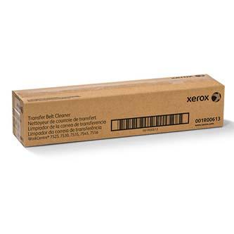Xerox 001R00613 - originální přenosový pás pro Xerox WorkCentre 7525, 7530, 7535, 7545, 7556