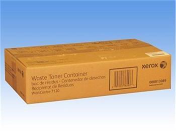 Xerox 008R13089 - originální odpadní nádobka 008R13089/641S00777, WorkCentre 7120, 7125,7220