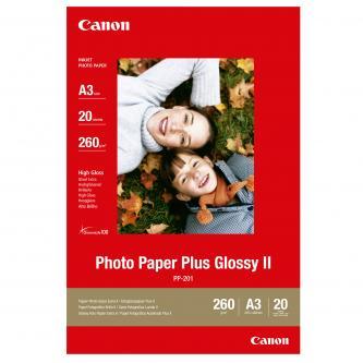 Canon PAPER PP-201 A3 20ks (PP201)