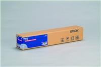 """Epson C13S041390 - Premium Glossy Photo Paper Roll, 610 mm x 30.5 m, 24"""", 166 g/m2, foto papír, bílý, pro inkoustové tiskárny"""