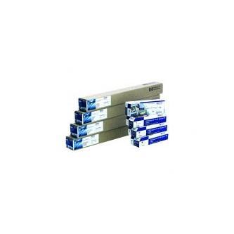 """HP 1631E - HP Paper Special 914 mm x 45,7 m (36""""), 90 g/m2, pro inkoustové tiskárny"""