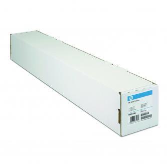 """HP Q8838A - 914mm/14.9m/Satin Canvas, 914mmx14.9m, 36"""", role, Q8838AE, 370 g/m2, plátno, saténové, bílý, pro inkoustové tiskárny"""